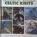 debbie_bliss_celtic_knits