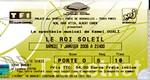 billet_roi_soleil_edited