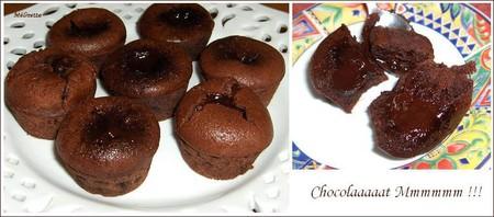 fondantchocolat2