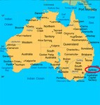 carte_australie_copie