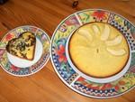 cakes__6_