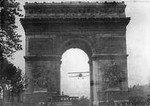 charles_godefroy_arctriomphe2