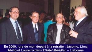 lima_lors_mon__depart_20002