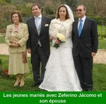 mariage_catarina_mar20062