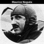 maurice_nogues1