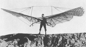 otto_lilienthal_m