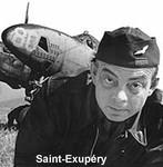 saint_exupery1