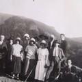 Nice 1923