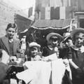 Kermesse chatou juillet 1939