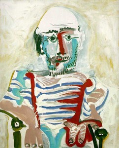 homme_assis_picasso