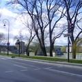 Ballade en Avignon - Avril 2006
