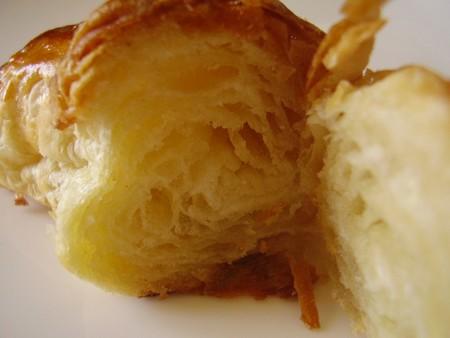 mes_premiers_croissants_006