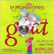 europennes_gout20061