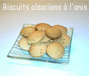 biscuits_alsaciens___l_anis_003