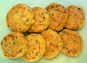 biscuits_ap_ro_0041