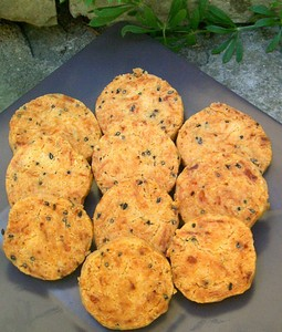 biscuits_ap_ro_005