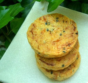 biscuits_ap_ro_0162