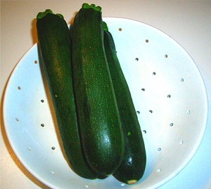 courgettes_farcies_002