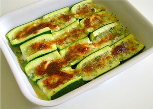 courgettes_farcies_017