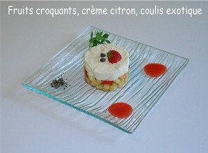 dessert_herm_2eme_version_001