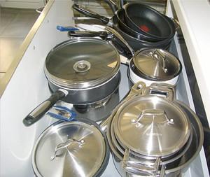 kitchen_0161