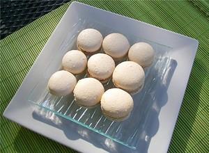 macarons_0401