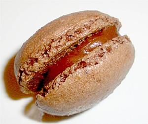 macarons_049