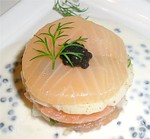millefeuille_saumon_0031