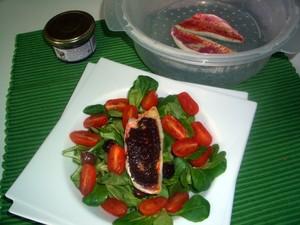 salade_pyrex_001