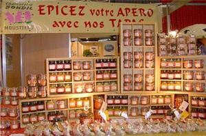 saveurs_et_terroirs_0061