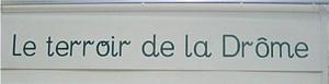 saveurs_et_terroirs_127