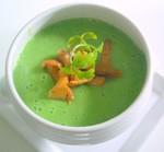soupe_brocolis_001_12