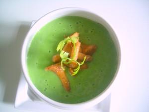 soupe_brocolis_008_1