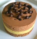t_filet_mendiants_dessert_0353