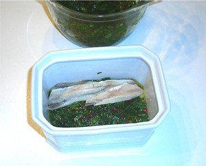terrine_d_anchois_011