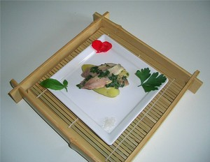 terrine_d_anchois_021