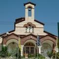 4ième église