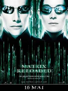 matrix200