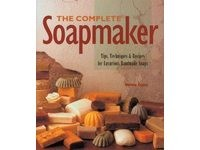 the_complete_soapmaker