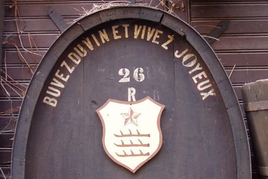 buver_du_vin
