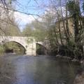 Pont Larasoana