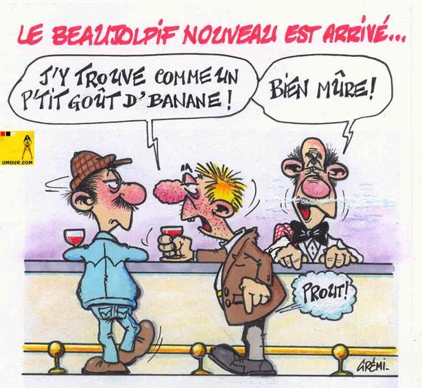Fou D Caf Ef Bf Bd  Ef Bf Bd La Petite France