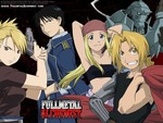 anime_n_filmz_1121857182_i_6802_full