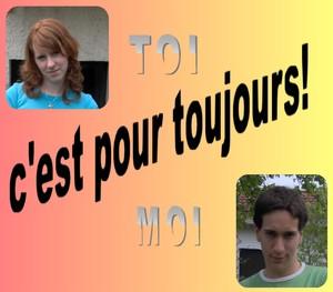 toi_et_moi