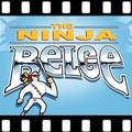 LE NINJA BELGE