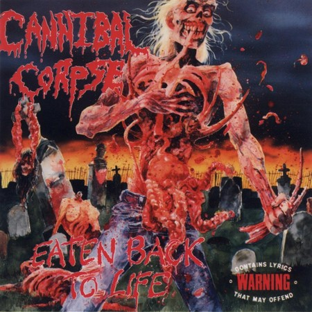 cannibal_corpse_eaten_back_to_life_