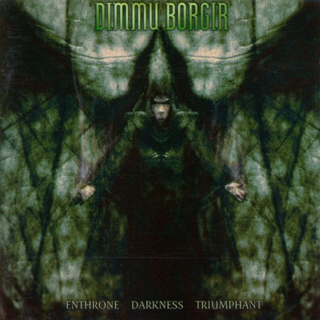 dimmu_borgir_enthrone_darkness_triumphant_