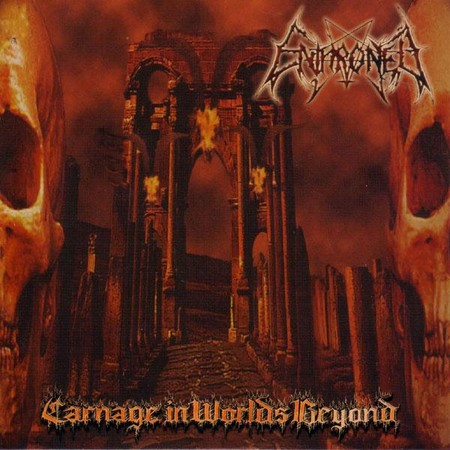 enthroned_carnage_in_worlds_beyond_