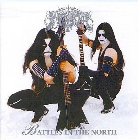 immortal_battle_in_the_north_1