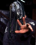 slipknot_corey